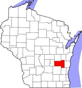 winnebago county back ground check
